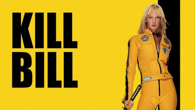 """""""Kill Bill – Volume 1 e 2"""": alcune curiosità sul capolavoro di Tarantino"""