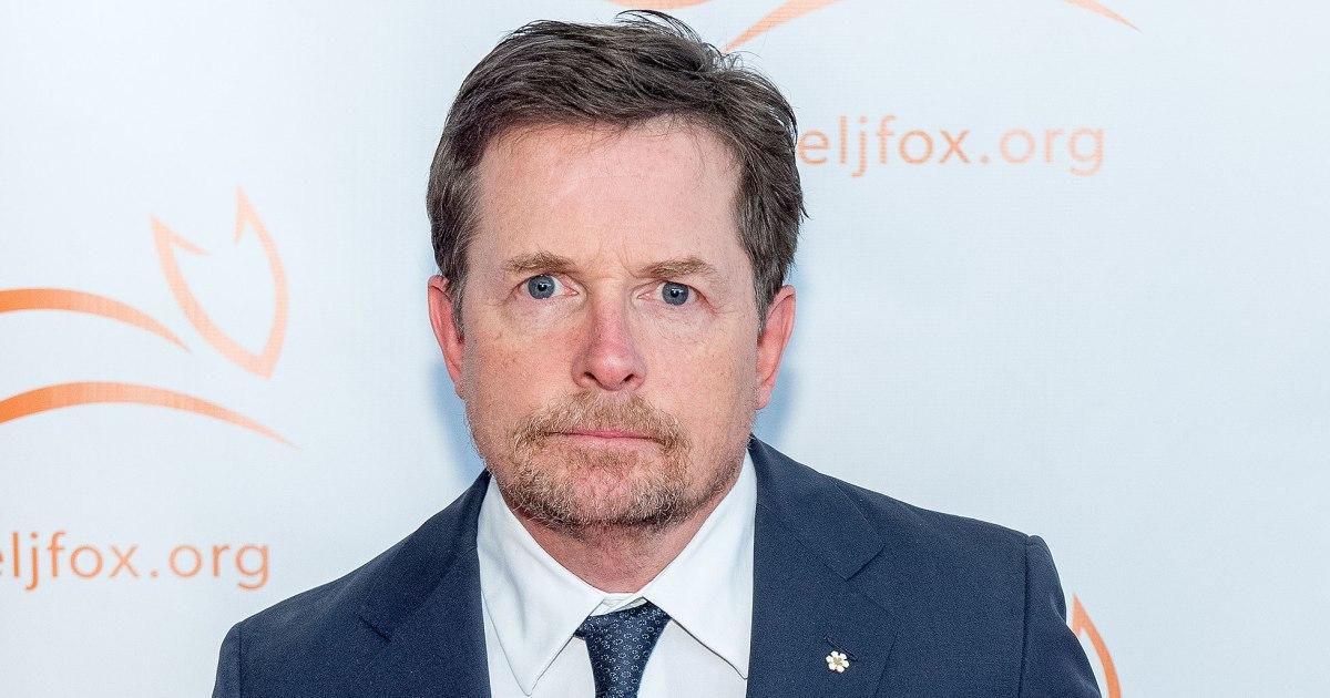 Michael J. Fox: nuovi e gravi problemi di salute