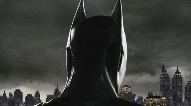 Gotham: arriva Batman nel trailer della puntata finale!