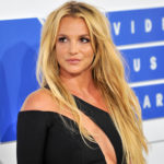 "Britney Spears rompe il silenzio: ""Sto bene, tornerò, ma…"
