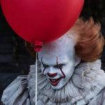 IT 2: James McAvoy è Bill in una nuova immagine ufficiale
