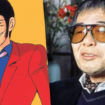 È morto Monkey Punch: addio al papà di Lupin III