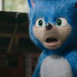 Sonic: ecco il primo trailer del film live action!