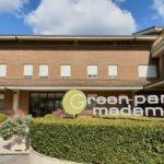 Green Park Madama: un Wellness Center immerso nel verde per evadere dalla quotidianità