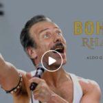 Bohemian Rhapsody alla Aldo, Giovanni e Giacomo in un divertente video
