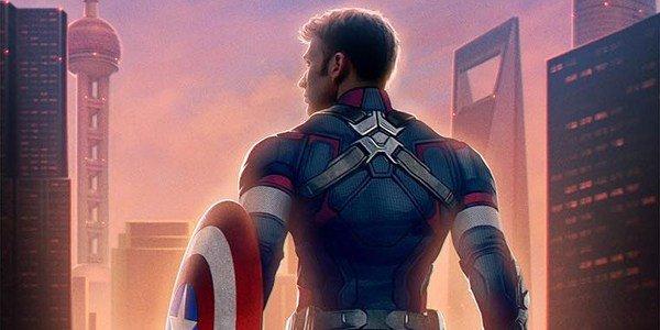 Avengers Endgame: ecco un nuovo trailer speciale!