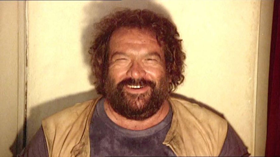 Banana Joe: le curiosità del film con Bud Spencer