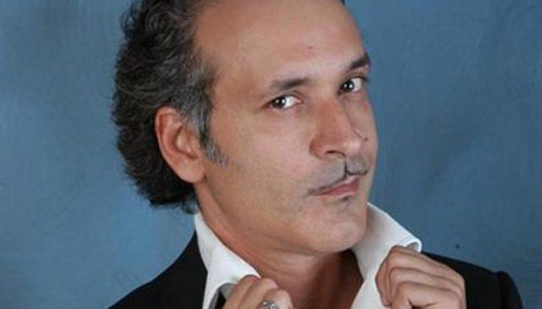 Giacomo Battaglia morto: addio al comico del Bagaglino, aveva solo 54 anni