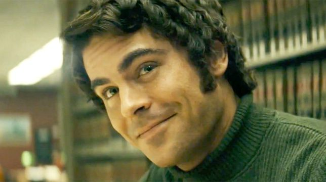 Ted Bundy – Fascino criminale, la recensione