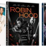 Home video Rai Cinema – le nuove uscite
