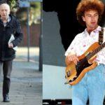 """Roger Taylor: """"Di John Deacon abbiamo perso i contatti, dubito che abbia mai visto Bohemian Rhapsody"""""""