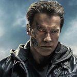 Terminator 6: arriva il trailer!