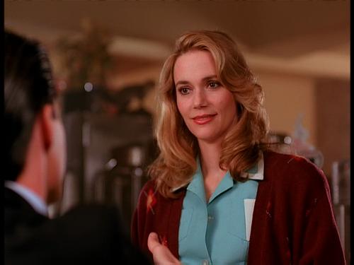 "È morta Peggy Lipton, la Norma Jennings di ""Twin Peaks"""