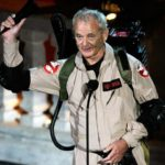 BILL MURRAY: PREMIO ALLA CARRIERA ALLA FESTA DEL CINEMA DI ROMA
