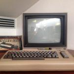Il ritorno del Commodore 64: ecco prezzo, data di uscita e i giochi inclusi nel THEC64