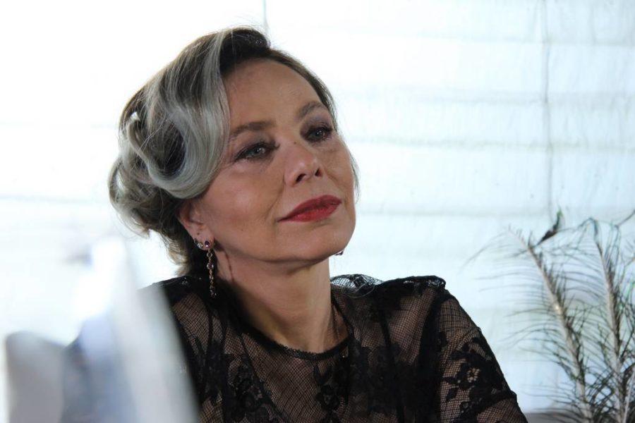 Daitona: il nuovo film con Ornella Muti in sala dal 27 giugno