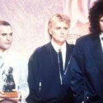 Roger Taylor rivela un errore sulla diagnosi dell'HIV di Freddie Mercury in Bohemian Rhapsody
