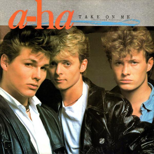 """A-ha, il video di """"Take On Me"""" vicinissimo al miliardo di visualizzazioni: aperto concorso per incontrare la band"""