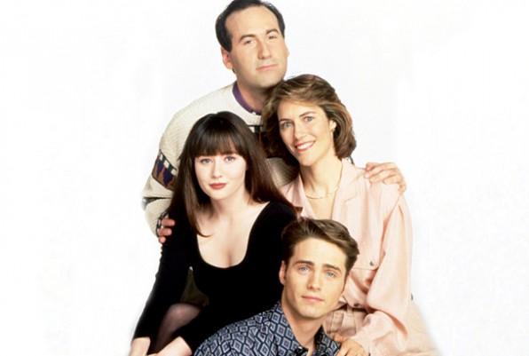 BEVERLY HILLS 90210 REVIVAL: IMPORTANTISSIMA ENTRATA NEL CAST
