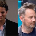 Matthew Perry, ancora problemi per il Chandler di «Friends»?