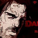 Dampyr: arriva il film tratto dal fumetto degli anni 2000