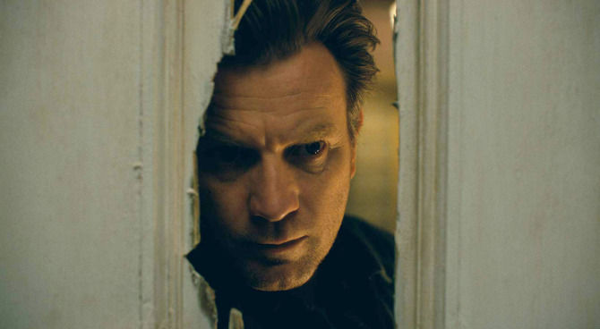 """Doctor Sleep"" – primo trailer ufficiale del sequel di Shining"