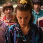 Stranger Things 3: ecco il trailer finale!