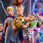 Toy Story 4 – La recensione