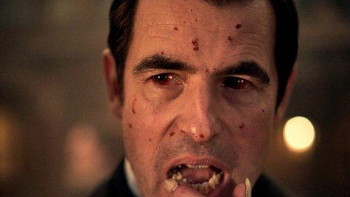 Dracula: un primo sguardo alla miniserie BBC/Netflix