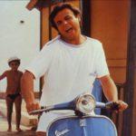 Carlo Vanzina: il ricordo di Jerry Calà