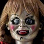 Annabelle 3 – la recensione