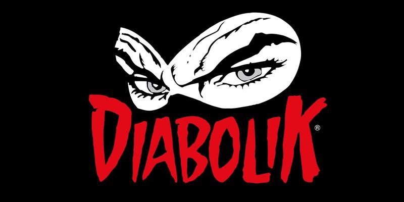 Diabolik, svelato il cast tutto italiano: ecco chi saranno Diabolik, Eva Kant e Ginko