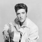 Biopic Elvis Presley: ecco l'attore che interpreterà il Re del Rock 'n' Roll