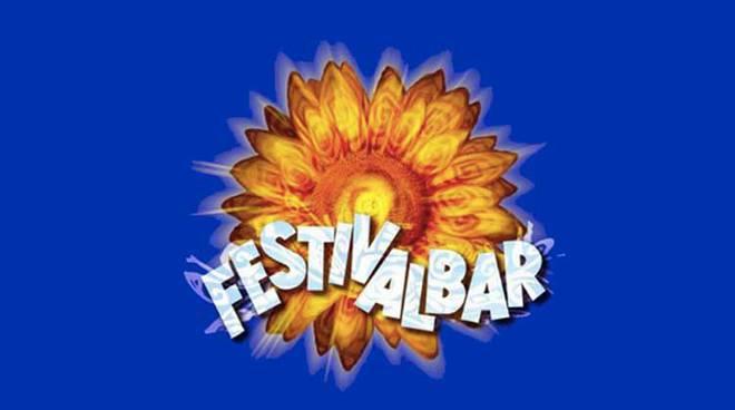 """""""Festivalbar Story"""", su Rete 4 sei serate per rivedere e riascoltare le migliori esibizioni"""