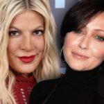 Beverly Hills 90210: ecco il trailer della terza puntata, con un grande ritorno