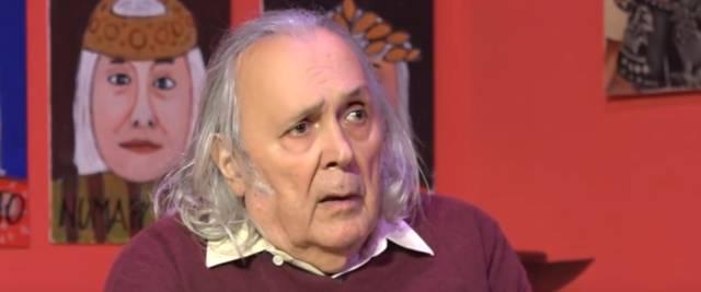 """Addio ad Alfiero Alfieri, celebre teatrante e 'sacerdote' di """"Viaggi di Nozze"""""""