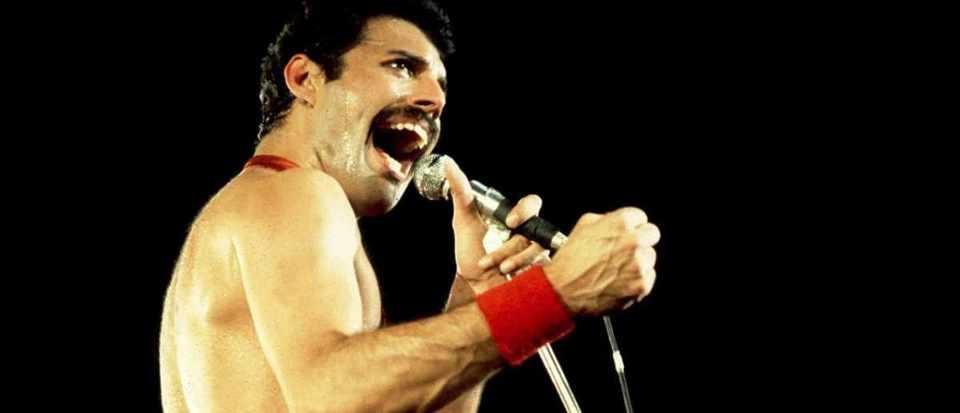 Freddie Mercury: pubblicata una lettera inedita che scrisse alla famiglia