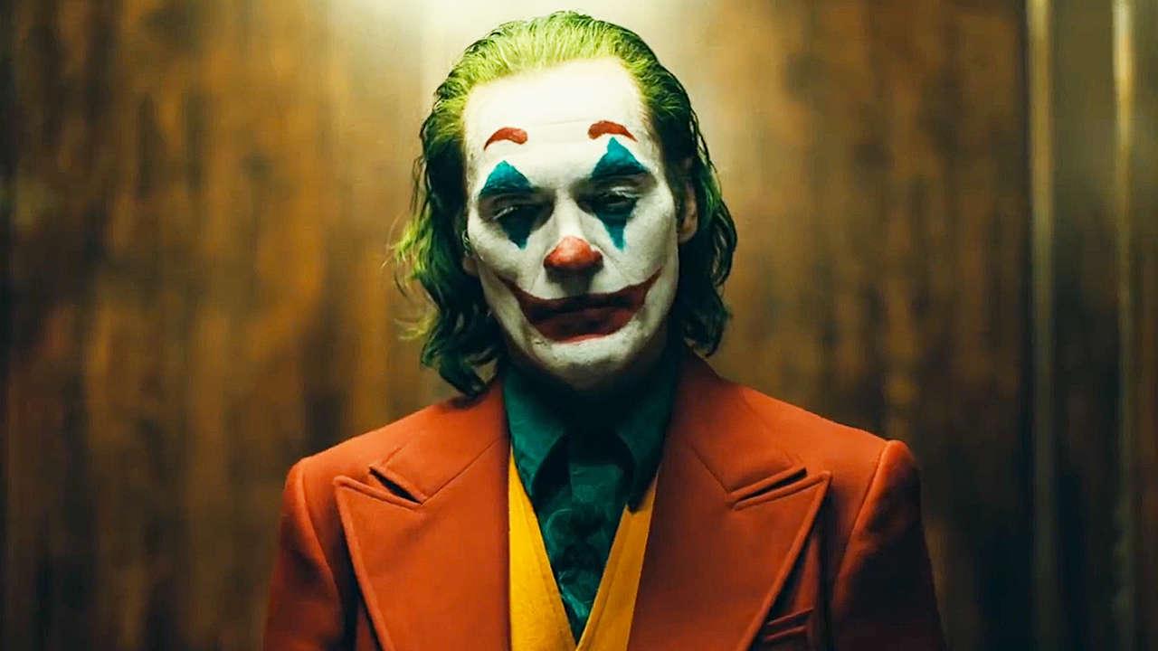 Joker, final Trailer e Nuovo Poster