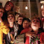 """""""I Goonies"""" rimasterizzato in 4K torna al cinema per tre giorni! Ecco trailer e poster dell'evento"""