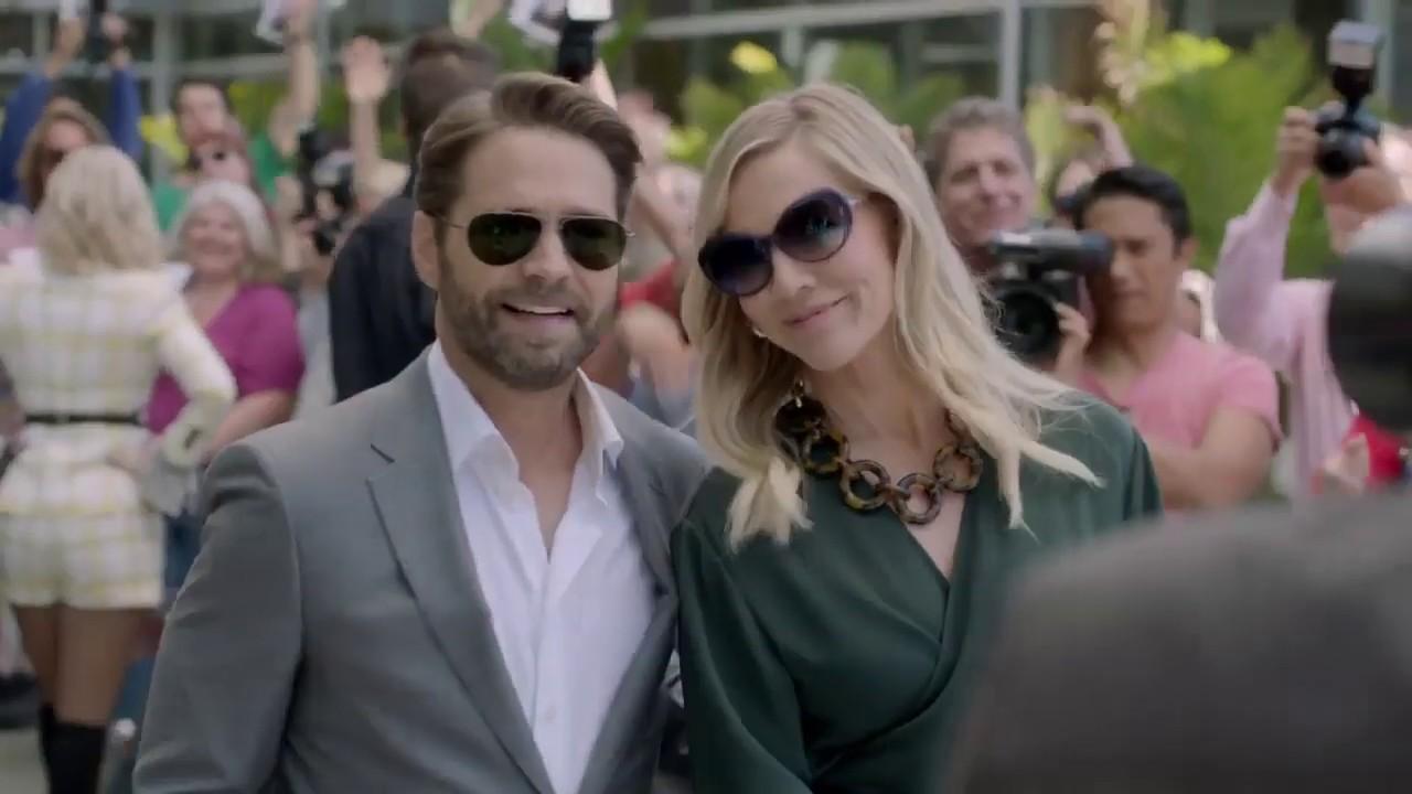 Beverly Hills revival: la recensione del secondo episodio di BH90210