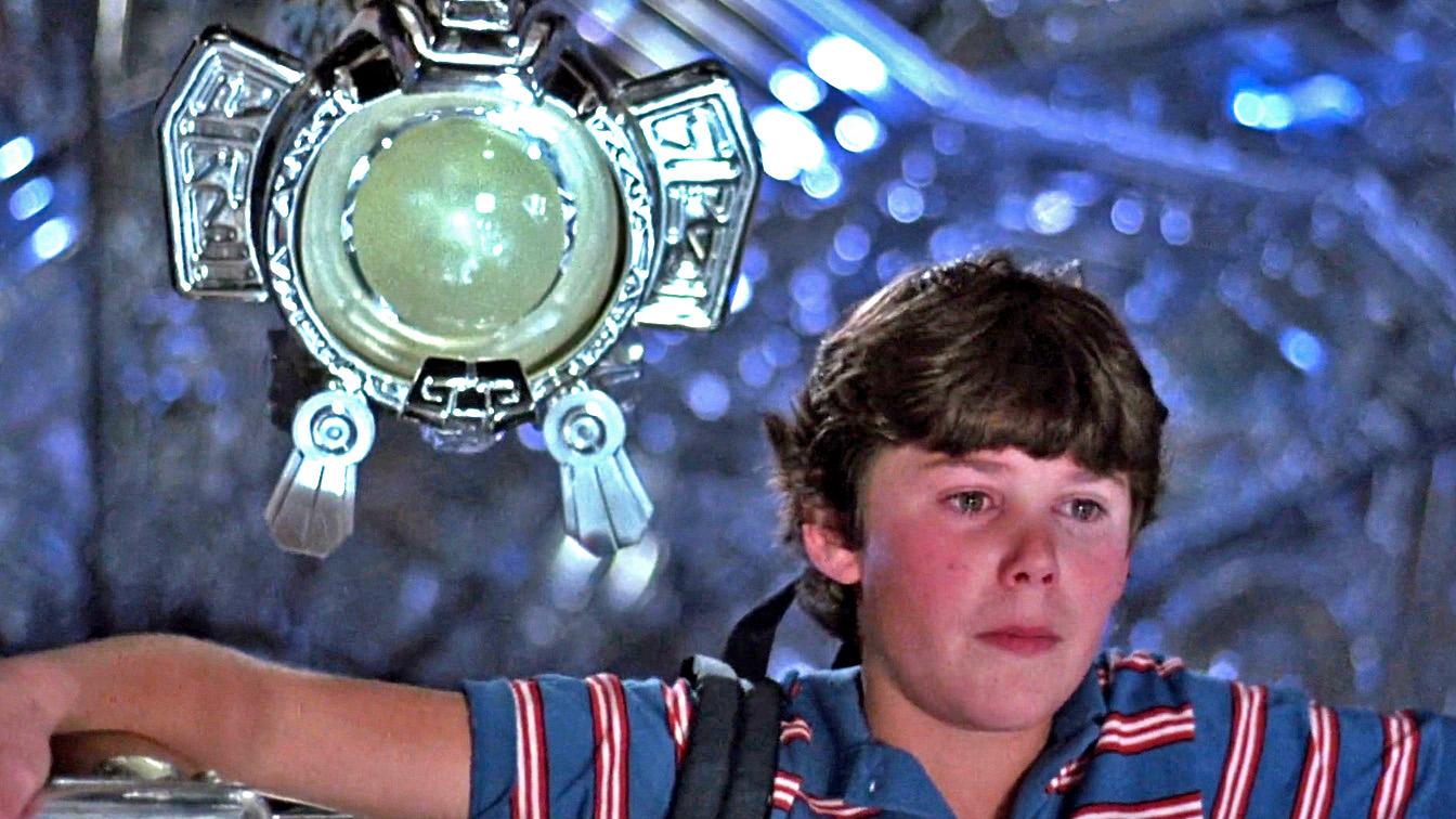 Navigator: in arrivo un remake diretto da Bryce Dallas Howard