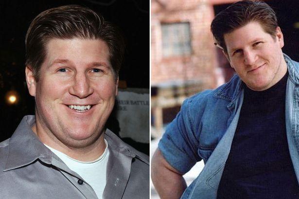 Beverly Hills 90210: morto l'attore Brian Turk, recitava nella serie