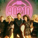 Il revival di Beverly Hills 902010 non avrà una seconda stagione: BH90210 cancellato da Fox