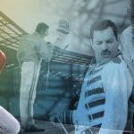 Brian May condivide una rara clip di Freddie Mercury nel giorno del suo compleanno