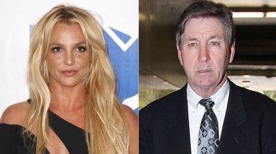 Accusato di violenze il padre di Britney Spears verso il nipote 13enne