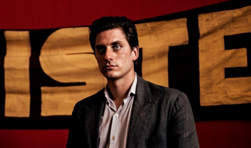 [Venezia 76] – Martin Eden, la recensione del film con Luca Marinelli