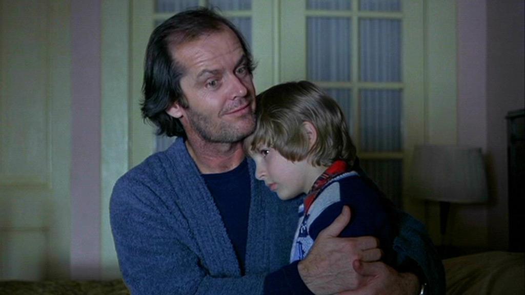 Che fine ha fatto Danny Llyod, il bambino di Shining?