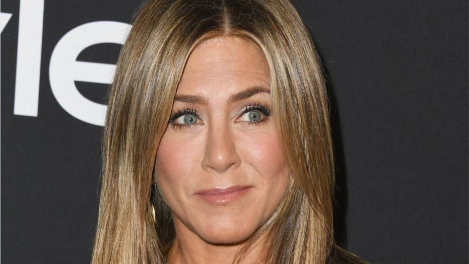 "Jennifer Aniston: ""Ci sono solo film Marvel, dovremmo tornare a fare film come Frankenstein Junior"""