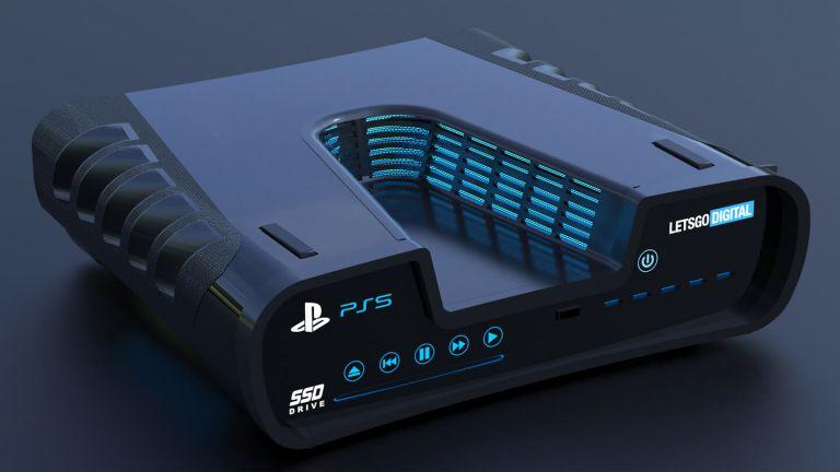 Ufficiale: rivelata la data d'uscita della Playstation 5!