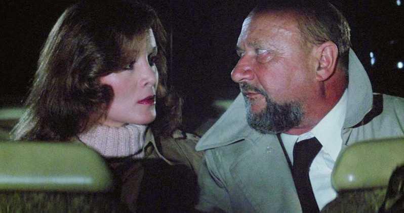 Halloween Kills: confermato il ritorno dell'infermiera Marion Chambers interpretata da Nancy Stephens